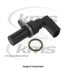 New Genuine BLUE PRINT Crankshaft Pulse Sensor ADJ137232 Top Quality 3yrs No Qui
