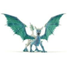 Schleich - Ice Dragon 70139