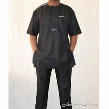Men's occasion wear, African men's wear, African men's fashion,African designs