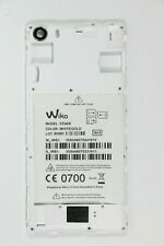 Genuine WIKO FEVER  inner cover  Replacement Part