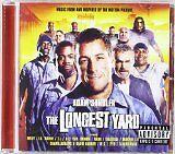 NELLY, LIL' WAYNE... - Longest yard (The) - CD Album