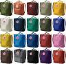 Waterproof Sport Backpack Women Fashion Handbag School Travel Bag Student Girl