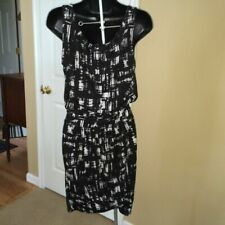 Ann Taylor Loft Dress Size 8