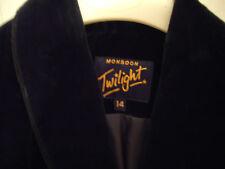 Monsoon Button Velvet Coats & Jackets for Women