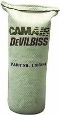 Devilbiss 130504 CamAir CT30 Replacement Desiccant Filter Cartridge