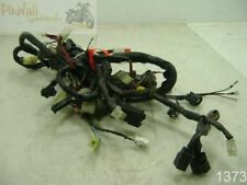 s l225 yamaha motorcycle wires & electrical cabling ebay  at bayanpartner.co