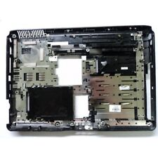 Base Inferior / Bottom base  HP Pavilion Dv2104eu  Dv2207ea   417093-001
