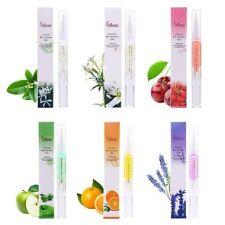 5ml Nail Nutrition Oil Pen Nail Treatment Pen 15 Smell Cuticle Revitalizer Oil P