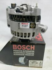 Bosch AL7584X Reman Alternator 105Amp Mercury Cougar w/ 2.5L    2001-02