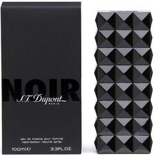 DUPONT S.T.  NOIR  POUR HOMME EDT VAP 100 ML SOUS BLISTER