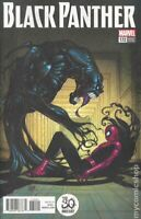 Black Panther #172 Venom 30th Anniversary Variant (2018) Marvel Comics