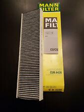 Mann-Filter CU 4624 Cabin Filter for select Mini models