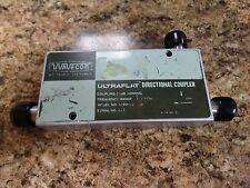 Wavecom L-910-20 Directional Coupler