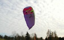 Paraglider wing Perche Bliss L