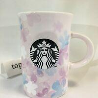 No.16 Starbucks Japan SAKURA 2020 Mag lucent 355ml Spring Misty-Rain