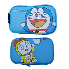 Soft Cartoon Travel Carry Game Case Bag Pouch Sleeve for Nintendo DSi NDSi