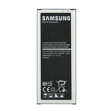 Original EB-BN910BBE 3220mAh Battery for Samsung Galaxy Note 4 IV N910 N910A