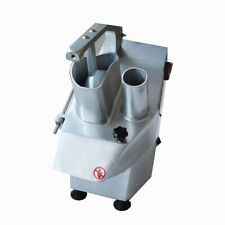 110V,550W Commercial electric food multi-functional chopping machine