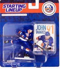 2016/17 John Tavares NY Islanders SGA Starting Lineup Figurine SLU 1/11/17