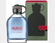 HUGO MAN (EXTREME)BY HUGO BOSS 100ml EDP Spray Men's Perfume(100% Genuine)