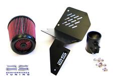 Come Performance FIESTA ST ST180 1.6 Eco Boost STAGE 2 kit di induzione ad alto flusso