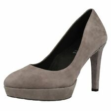 Chaussures Rockport pour femme pointure 39