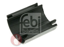 Febi bilstein almacenamiento, el estabilizador 28163 eje delantero ambos lados