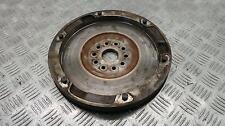 2001 Vauxhall Vectra B 2.0 DTI Diesel Y20DTH Flywheel  R90502914