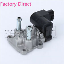 SL 22270-11020 NEW IDIE AIR CONTROL VALVE FOR TOYOTA COREOLLA TERCEL PASEO E11