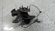 Original Mazda mx5 NC muñones/enroscarse delantera derecha