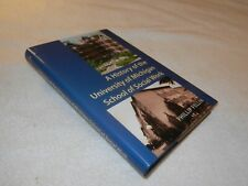 "MICHIGAN    ""A HISTORY OF THE UNIVERSITY OF MICHIGAN SCHOOL OF SOCIAL WORK"""