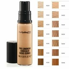 Authentic and Brandnew MAC Pro Longwear Concealer - NW40
