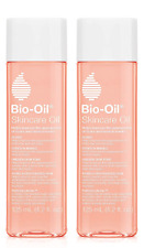 Bio-Oil Skincare Oil, 4.2 Ounce (2 pack)