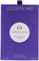Atkinsons The Odd Fellow's Bouquet Eau de toilette 100ml Perfume Descatalogado