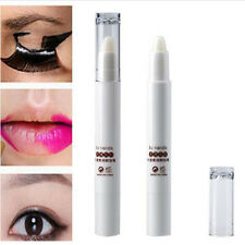 1Pcs Makeup Remover Pen Quick Cleansing Cream Eye Lip Cosmetic Remover