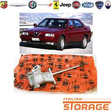 ALFA ROMEO 164  TRACK ROD END OUTER NEW  X1