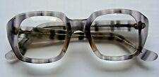 Soviet vintage antique glasses of the Ussr
