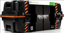 Call of Duty: Black Ops II Care Package, (Xbox 360)