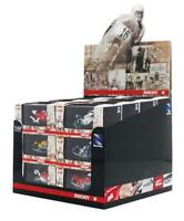 New Ray Toys 06037IA 1:32 Scale for Ducati 24 Piece Assortment w/ Display Box
