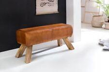 Chaises traditionnelle en bois massif pour la maison