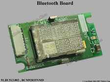 Bluetooth per Acer Aspire 1690 series chip modulo card - BROADCOM BCM92035NMD