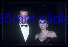 #9836,EMMA SAMMS,JON ERIK HEXUM,dynasty,voyagers,OR 35mm TRANSPARENCY/SLIDE