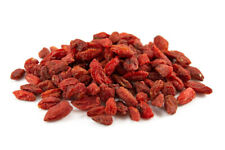 Goji Berries 1kg (Sussex Wholefoods)