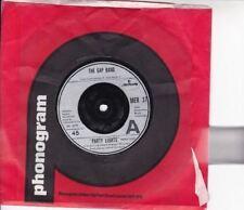 "The Band Avant-Garde & Experimental 7"" Singles"