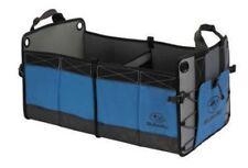 Cargo Management System-Organizer SUBARU OEM SOA567T100