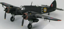 Hobby Master Ha2306 Bristol Beaufighter Mk.if RAF No.29 Sqn Guy Gibson 1941