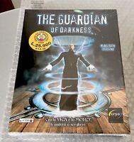 The Guardian Of Darkness, Good Windows 98, Windows 95# FACTORY SEALED SIGILLATO
