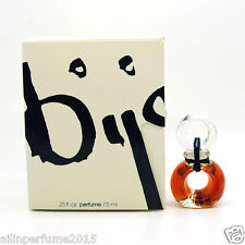 Bijan by Bijan 0.25 fl oz Perfume Splash for Women