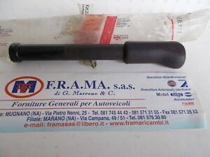 POMELLO IMPUGNATURA LEVA CAMBIO 131 L-CL-SUPER  - 4413820 - NUOVO ORIGINALE