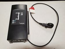 Viqua Pro30 Power Supply Part Number 650659 - NO PLUG / WIRE - UNTESTED & AS IS